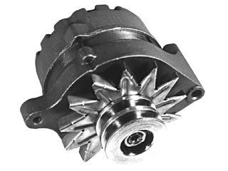 Motor Ruimte