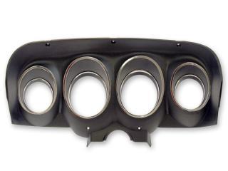 69-73 Instrument Paneel