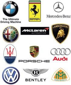Europese Auto's