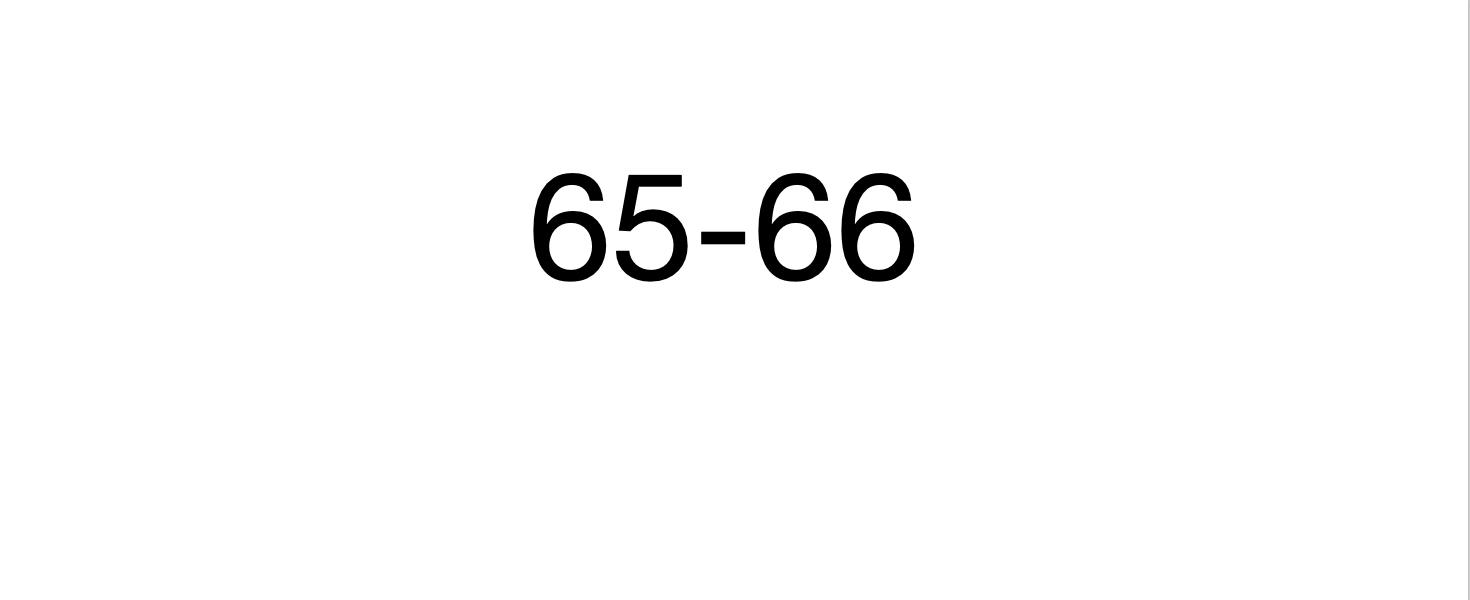 65-66