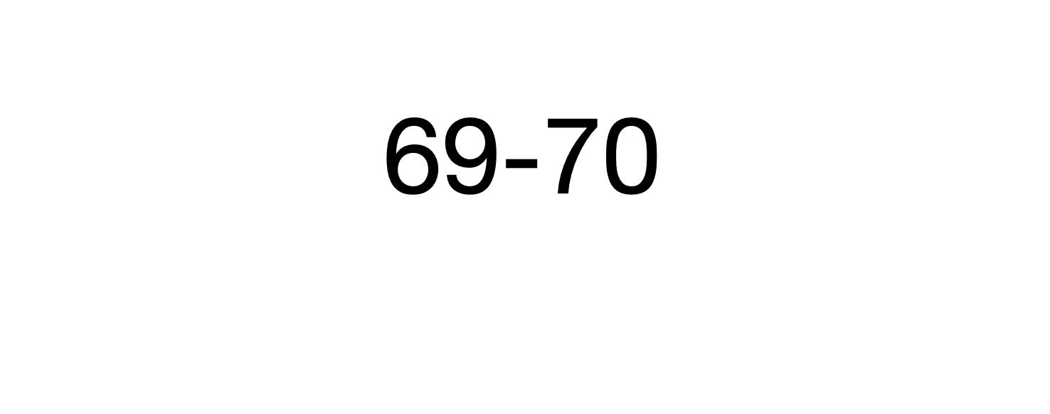 69-70
