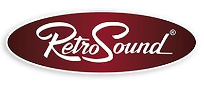 Retrosound Radio's