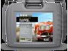 Ecomaxx Classic Car Fuel, 20L