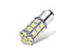 Lamp 1142, LED, 2 stk