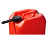 Ecomaxx Classic Car Fuel Dopopener