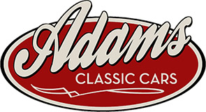 67-70 Hulp Pitman Arm, alle Modellen zonder Stuurbekrachtiging