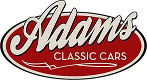 71-73 Pitman Arm, Alle Modellen zonder Stuur Bekrachtiging